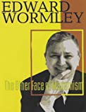 Edward Wormley: The other face of modernism : an exhibition of mid-century furniture designs, February 20 to March 16, 1997 at the Lin-Weinberg Gallery, 84 Wooster Street, New York City (0965686000) by Wormley, Edward J