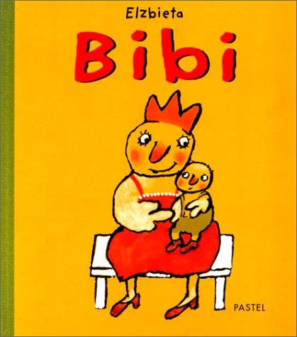 Bi-bi