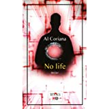 No lifepar Al Coriana