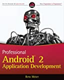 Professional Android 2 Application Development