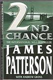 2nd Chance James Patterson