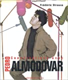 "Afficher ""Conversations avec Pedro Almodovar"""