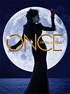 Download ONCE UPON A TIME S03E02: Home