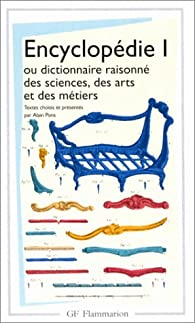 L Encyclopédie Du 18ème Siècle
