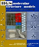 Hgs-Molecular-Structure-Models-Organic-Chemistry