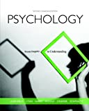 Psychology: From Inquiry to Understanding, Second Canadian Edition Plus MyPsychLab with Pearson eText -- Access Card Package (2nd Edition)
