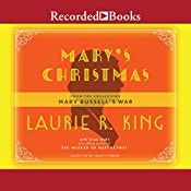 Mary's Christmas | Laurie R. King