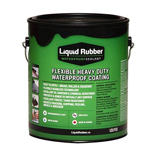 liquid-rubber-gallon-12602-flexible-heavy-duty-coating-waterproof-sealant-gallon