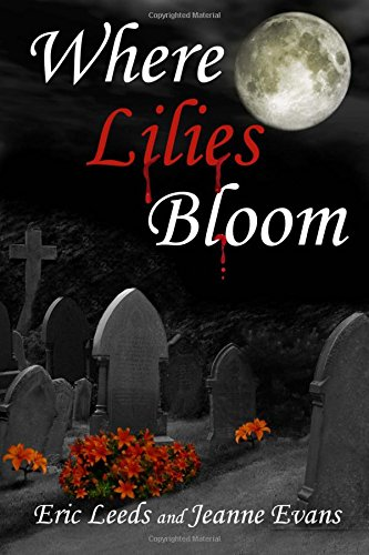 where-lilies-bloom