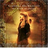 Book of Secretspar Loreena McKennitt