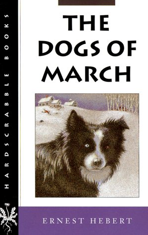 Image of The Dogs of March