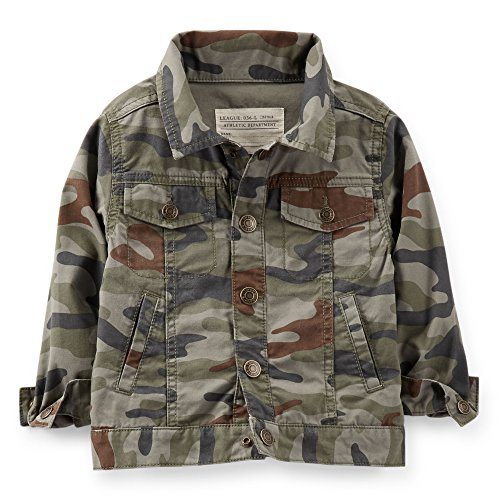 Home > BRANDS > Carhartt Kids > Carhartt Boys - Infant & Toddler > Baby Boys Shop by Size > Boys 3T Boys 3T Sort: Recommended Alphabetical A > Z Alphabetical Z > A Price Low to High Price High to Low Newest First.