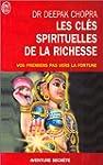 Les cl�s spirituelles de la richesse...
