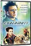 Cybermutt (Ws)