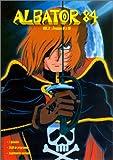 Albator-84-:-le-capitaine-corsaire