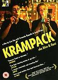 Krampack packshot
