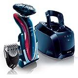 フィリップス シェーバー センソタッチ2D【ジェットスタイラー(洗浄充電器付き】RQ1175ACC