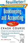 Bookkeeping and Accounting: Crash Course