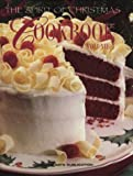 img - for The Spirit of Christmas Cookbook (Volume 4) book / textbook / text book