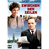 Zwischen den Zeilenvon &#34;Anne Bancroft&#34;