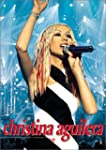 Christina Aguilera: My Reflection (Live)