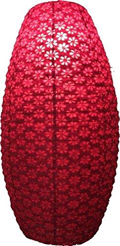 corona-de-papier-de-riz-abat-jour-variante-couleur-rouge