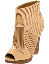 Carlos by Carlos Santana Women's Curious Boot