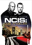 NCIS: Los Angeles: The Fifth Season