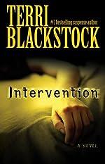 Intervention (Intervention Series Book 1)