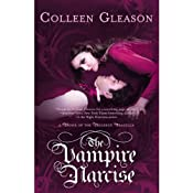 The Vampire Narcise | [Colleen Gleason]