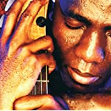 Reverencevon &#34;Richard Bona&#34;