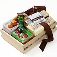 German Classic Gift Basket (7.7 pound) by igourmet