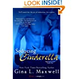 Seducing Cinderella ebook