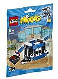 Lego Mixels Busto 41555