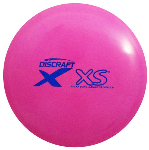 discraft-xs-elite-x-golf-dics