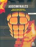 Abdominales: Para un trabajo abdominal más seguro y eficaz (Deportes nº 27)