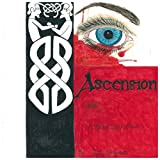 img - for Ascension: A Rachel Cross Novel (The Sisterhood of the Guardianship) book / textbook / text book
