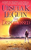 The Dispossessed (0061054887) by Le Guin, Ursula K.
