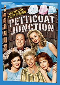 Petticoat Junction - The Official First Season from Paramount