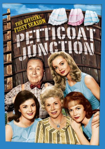Petticoat Junction Edition