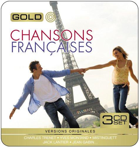 chansons-francaises-coffret-metal-3-cd