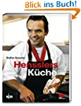 Hensslers K�che