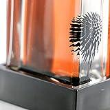 CZFerro Spyke Ferrofluid Display, 60 ml