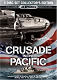 Crusade In The Pacific [2008] [DVD]