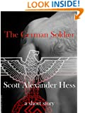 The German Soldier: A Short Story