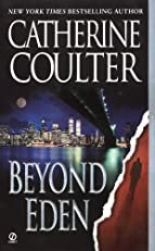 Beyond Eden (Contemporary Romantic Thriller)