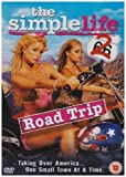 The Simple Life: Season 2 - Road Trip [DVD]