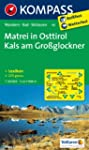 Matrei in Osttirol - Kals am Gro�gloc...