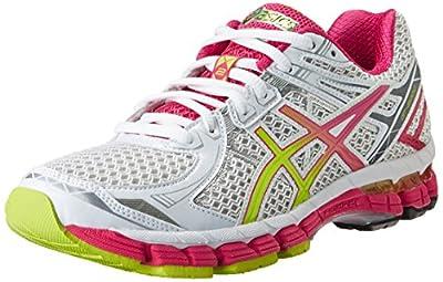 ASICS Women's GT 2000 2 Running Shoe from ASICS Running Footwear
