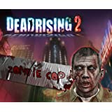 Download Dead Rising 2